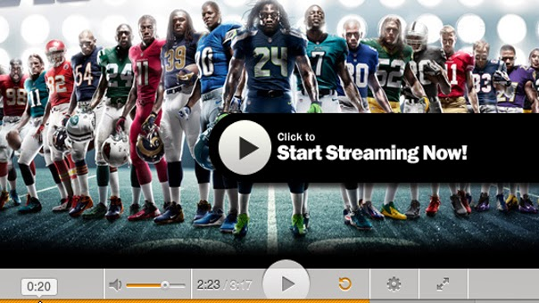 New Orleans Saints vs Chicago Bears live