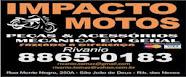 IMPACTO MOTO