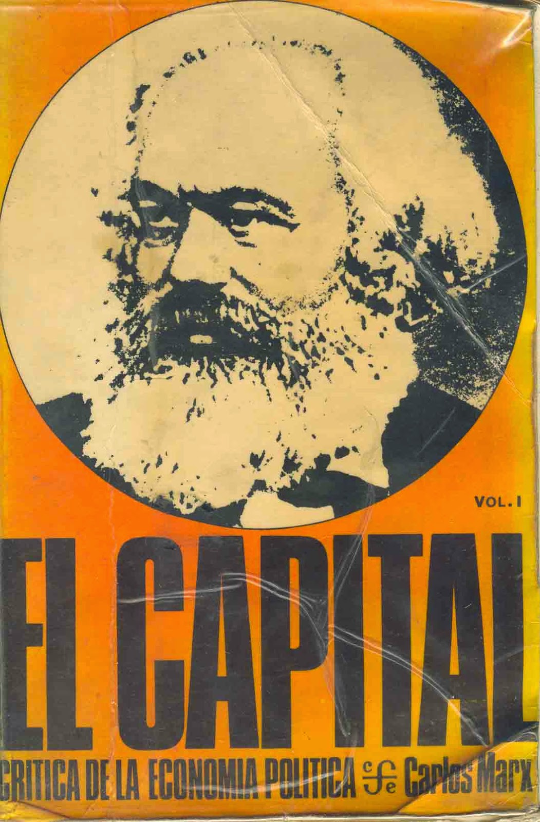 karl marx capital In capital volume 3 marx does indeed make the prediction that the rate of profit will fall  marx, karl, karl marx: selected writings, 2 nd edition, david mclellan.