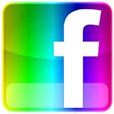Amigos en FB