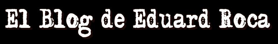 El Blog de Eduard Roca | Las Manualidades del Ayudante | Nikochan Comics Badalona