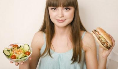 Desnutrición en la Adolescencia