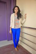 Ritu Varma latest glamorous photos-thumbnail-4