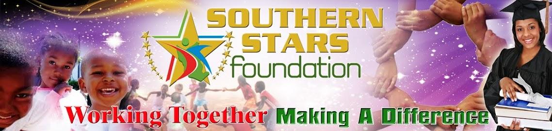 SOUTHERN STARS FOUNDATION