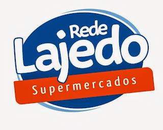 REDE LAJEDO DE SUPERMERCADOS EM ITAÚ/RN