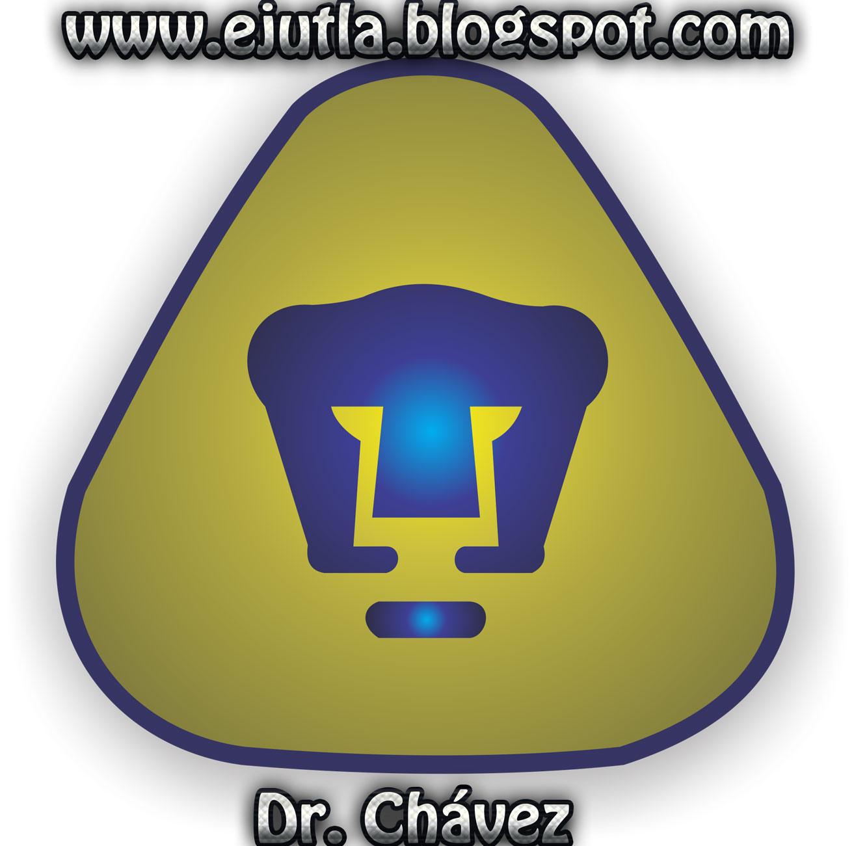 Fotos de Pumas UNAM - La red social de aficionados de