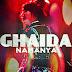 """GHAIDA NAMANYA!!!"" By Mafi Arif Mustari / @Mafiarifm"