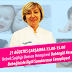 Bebegim Hakkında Sorular Sorabilecegim Ücretsiz Doktor