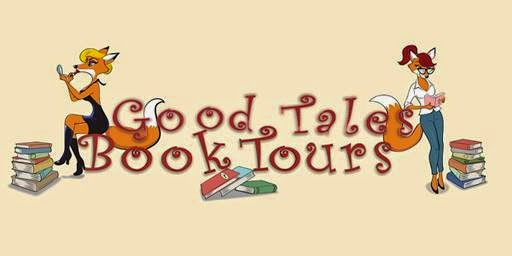 Good Tales