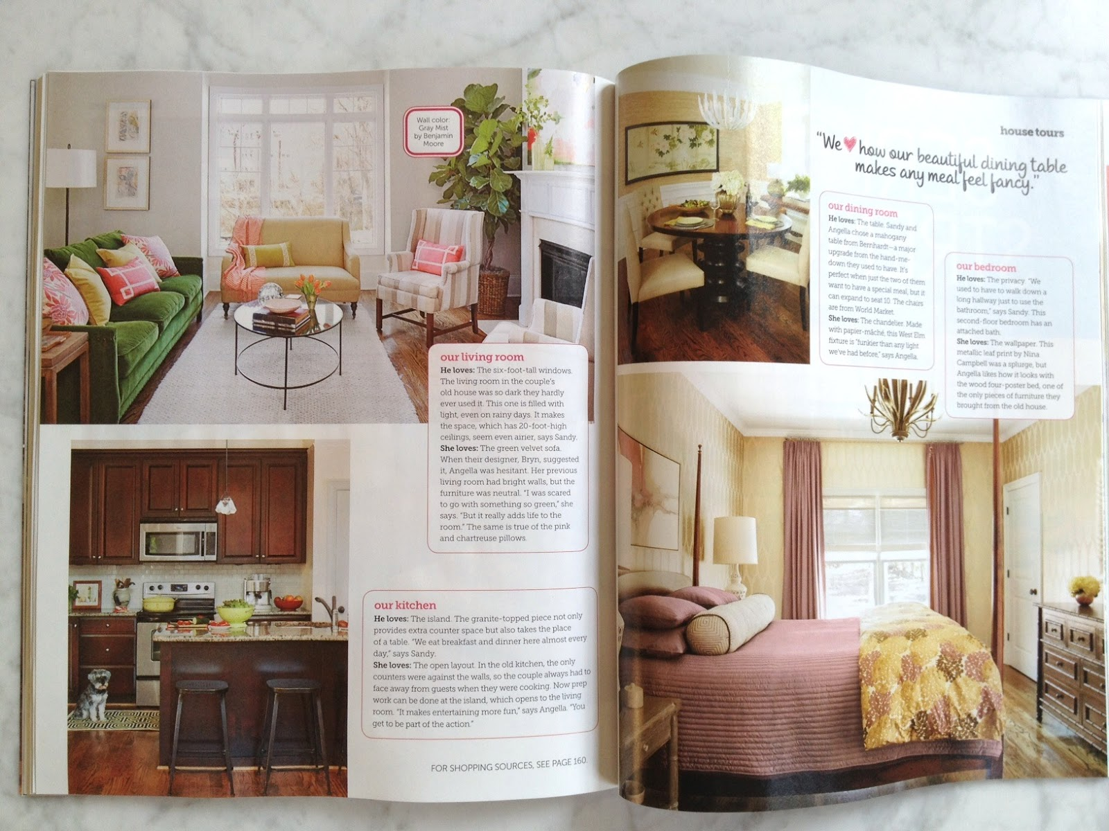 hgtv magazine 2014 furniture. It\u0027s In The September 2013 Issue Of HGTV Magazine If You Want To Check It Out! Hgtv 2014 Furniture G
