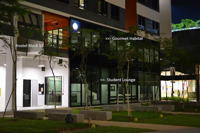 Gourmet-Habitat-Cafe-SUTD-Singapore