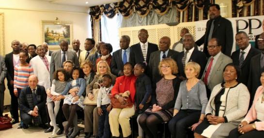 El confidencial de guinea ecuatorial la voz de la for Colaboradores espejo publico hoy