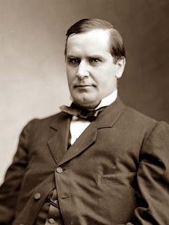ancestors of american presidents pdf