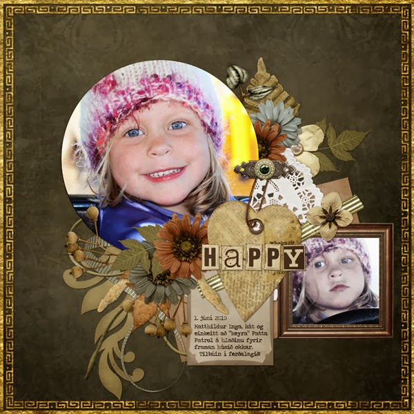 http://www.scrapbookgraphics.com/photopost/studio-angelclaud-artroom-creative-team/p189397-happy.html