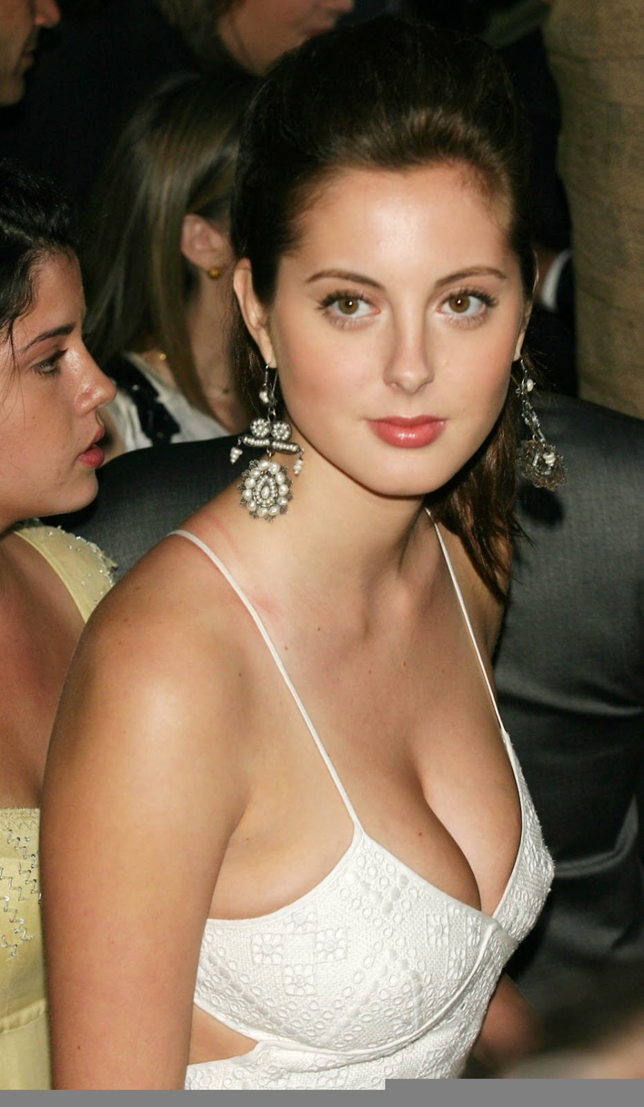 Cleavage Eva Amurri naked (99 photos), Ass, Bikini, Selfie, butt 2020