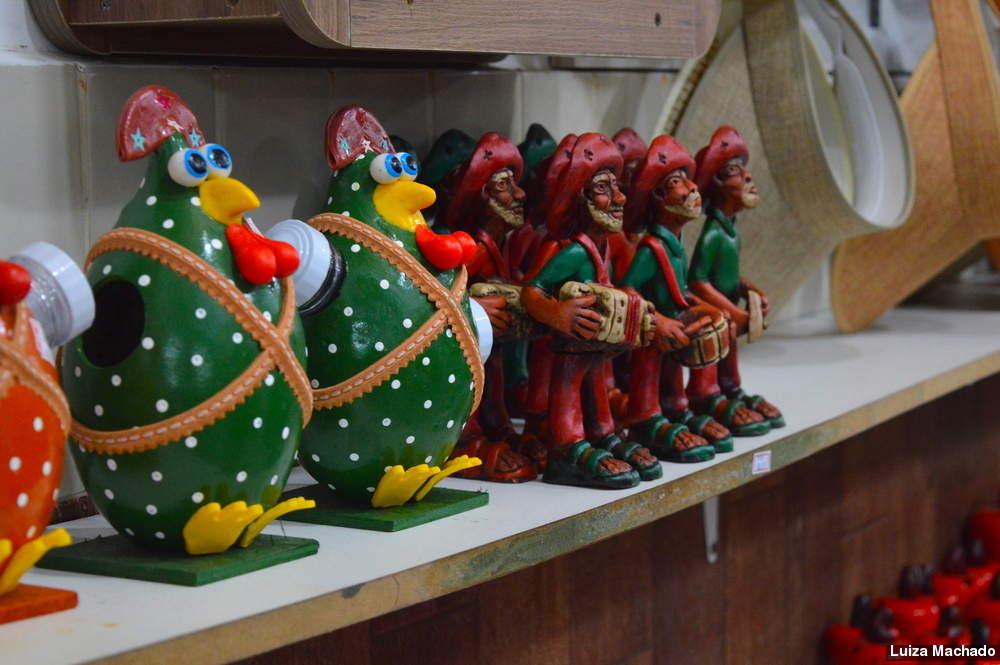 Adesivos De Natal Unhas ~ Bem vindoà SERGIPE Feira do Turista Artesanato Sergipano Orla de Atalaia, em Aracaju