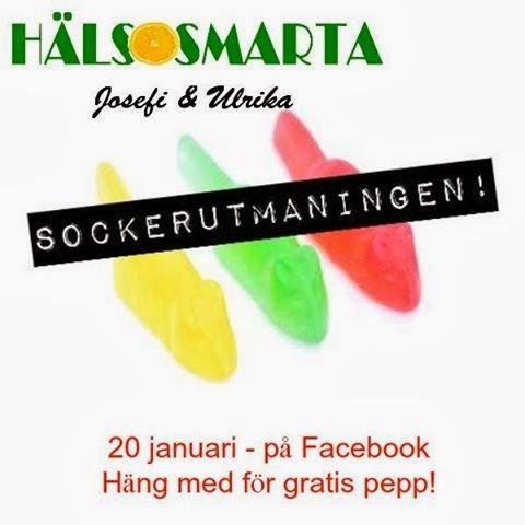 https://www.facebook.com/Halsosmarta?fref=ts