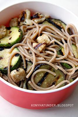 grilled_pasta_salad