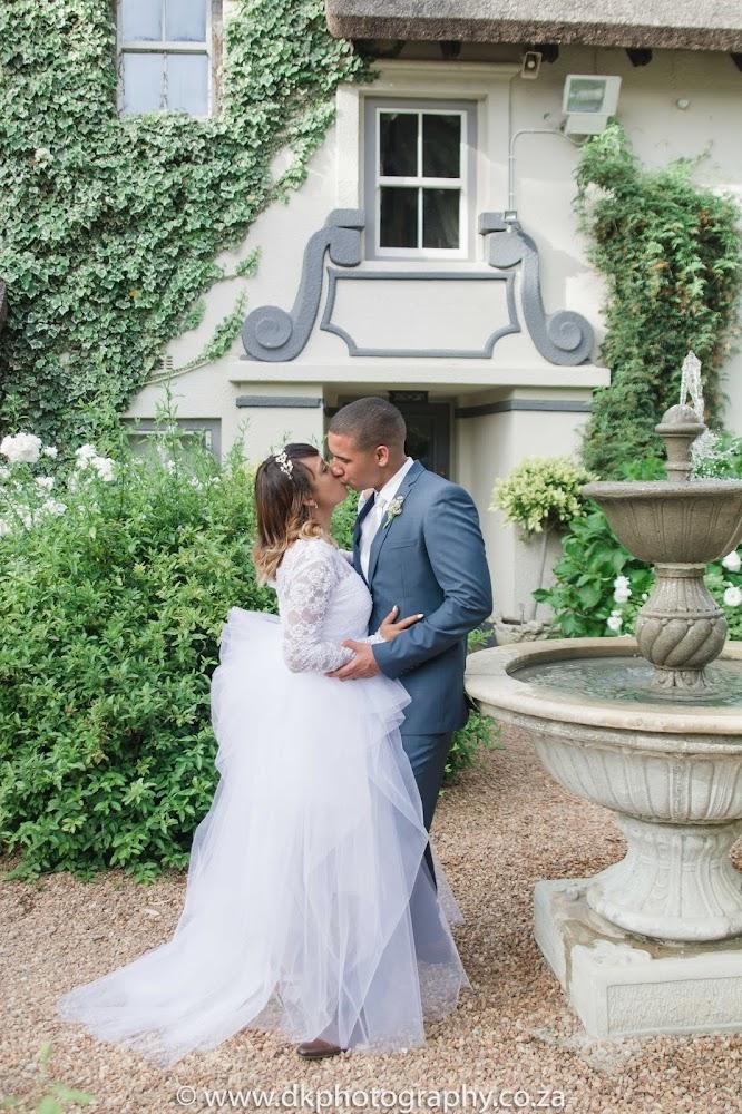 DK Photography CCD_5153 Preview ~ Lauren & Juan-Pierre's Wedding in In The Vine, Stellenbosch
