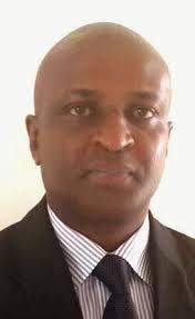 Balozi Samwel Shelukindo
