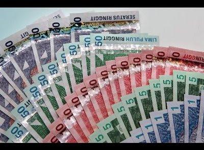 Blogging Income, Blogging Money, Make Money Blog, Making Money From Blogging, Money From Blogging