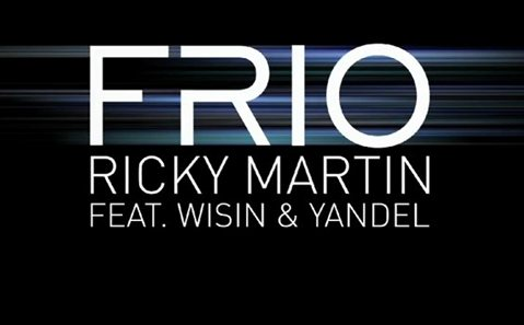 Ricky Martin Ft. Wisín & Yandel - Frío (Video)