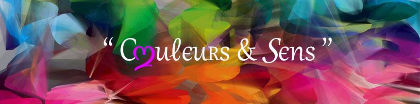 http://www.couleurs-et-sens.fr/