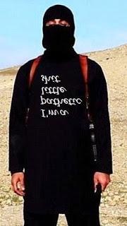 Jihad John