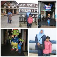Bandung Dis 2012