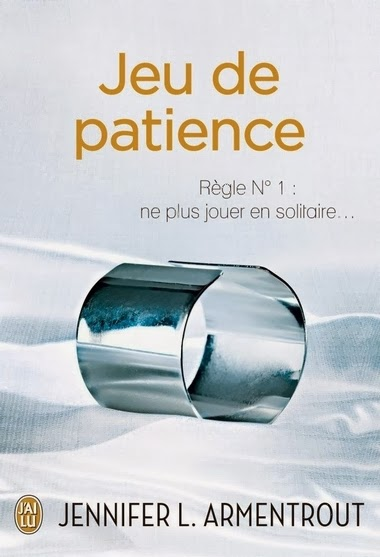 http://www.leslecturesdemylene.com/2014/02/jeu-de-patience-tome-1-de-jennifer-l.html