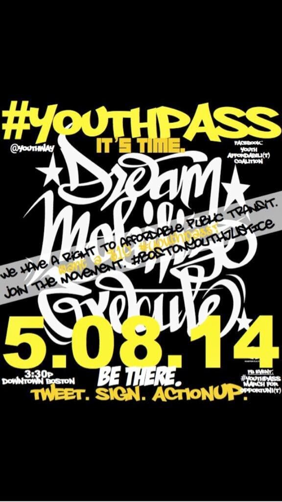 #youthpass