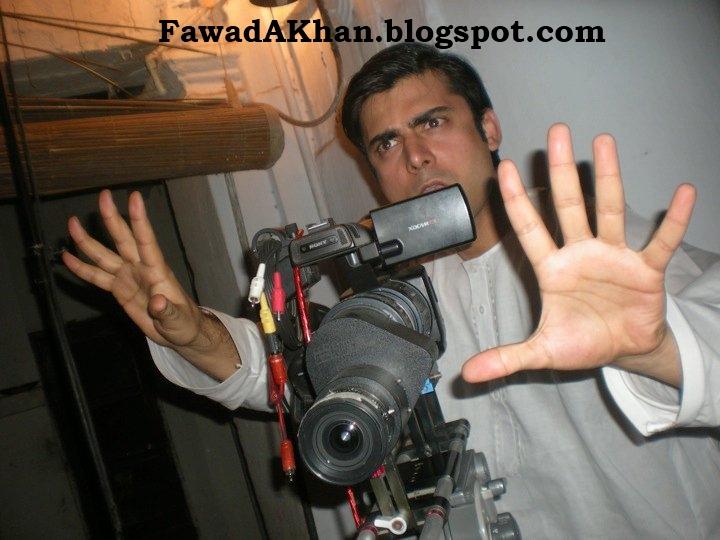 fawad afzal khan dastaan mehreen raheel fawad afzal khan dastaanMehreen Raheel Dastaan