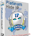 Platinum HIDE IP v3.1.9.8 full version with crack ( 100% testing )