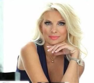 Ελένη Μενεγάκη, Ματέο Παντζόπουλος,Gossip