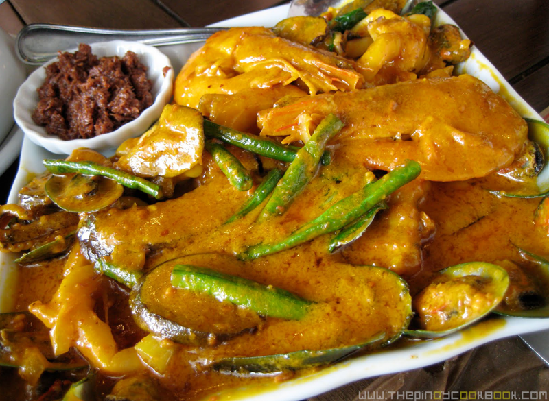How to cook pinoy kare kare recipe tutorial pinoycookbook how to cook pinoy kare kare recipe tutorial forumfinder Image collections