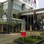 Mercure-Jakarta-Simatupang-Hotel