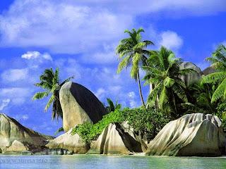 pictures nature , صور طبيعه , مناظر طبيعية , صور منوعه