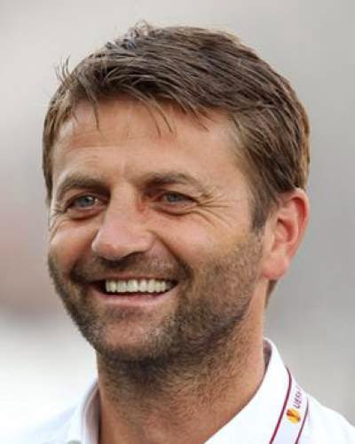 Sherwood ends on a high