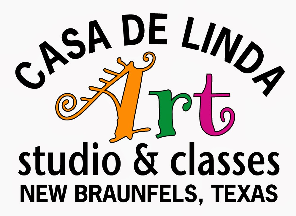 CLICK on the logo below FOR INFORMATION ABOUT Upcoming ART CLASSES FOR ADULTS and Children