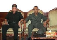 """""""جارديان"""": جنرالات مصر يتحركون لإبطال نتيجة الانتخابات"""
