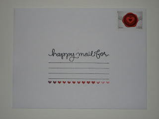 "fresh crafts blog: ""bun in the oven"" baby cards"