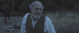 bone tomahawk richard jenkins