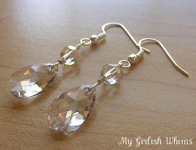 Wire+Wrapped+Crystal+Earrings.jpg
