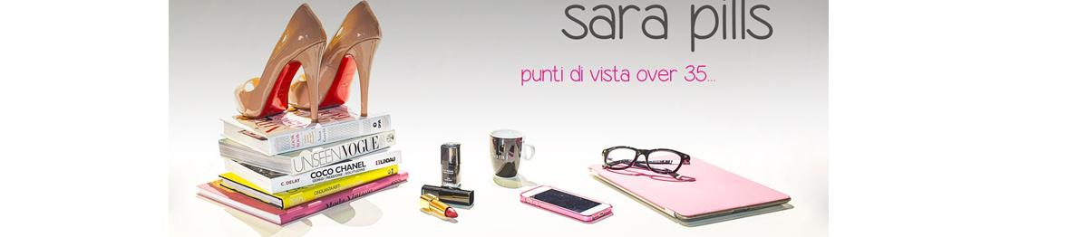 Sara pills