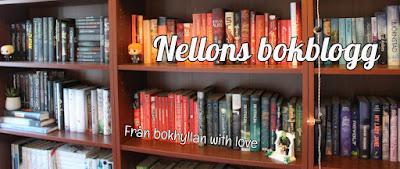 Nellons bokblogg