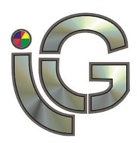 IG Consultoria - Face