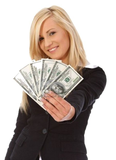 Ways to Make Money Online with Music