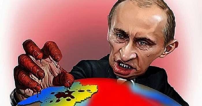 Украина и Россия договорились о взаимном возврате заблокированных грузовых автомобилей, - Мининфраструктуры - Цензор.НЕТ 4618