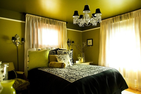 Green Master Bedroom Designs green master bedroom > pierpointsprings