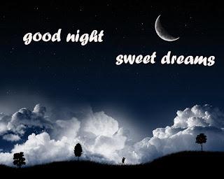 Hình ảnh chúc ngủ ngon đẹp nhất hài hước dễ thương